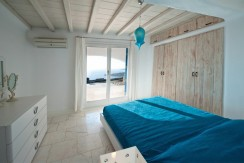 Luxury Mykonos MAisonette 13