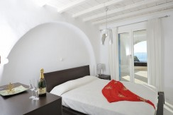 Luxury Mykonos MAisonette 14