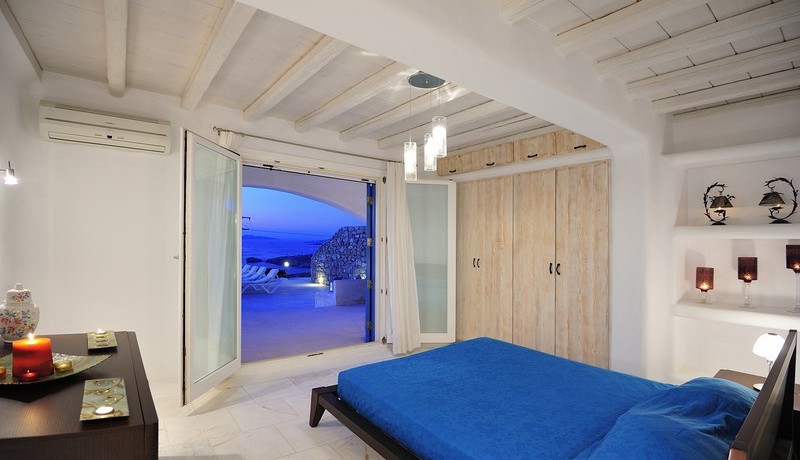 Luxury Mykonos MAisonette 15
