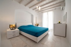 Luxury Mykonos MAisonette 16