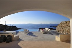 Luxury Mykonos MAisonette 2