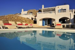 Luxury Mykonos MAisonette 5