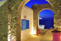 Luxury Mykonos MAisonette 8