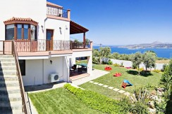 Luxury Villas for Sale in Crete 1