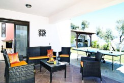 Luxury Villas for Sale in Crete 10