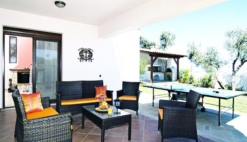 Luxury Villas for Sale in Crete 10