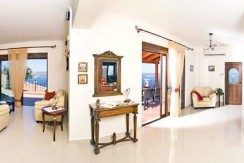 Luxury Villas for Sale in Crete 11