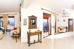 Luxury Villas for Sale in Crete 11