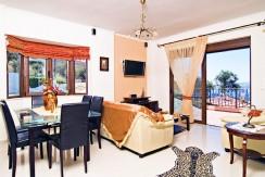 Luxury Villas for Sale in Crete 12
