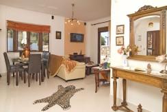 Luxury Villas for Sale in Crete 13