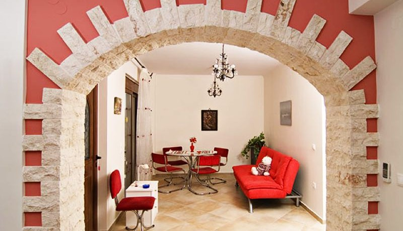 Luxury Villas for Sale in Crete 14