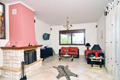 Luxury Villas for Sale in Crete 15