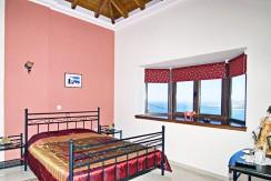 Luxury Villas for Sale in Crete 17