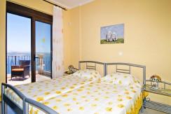 Luxury Villas for Sale in Crete 18