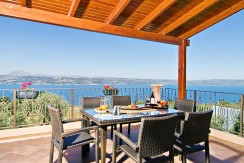 Luxury Villas for Sale in Crete 19