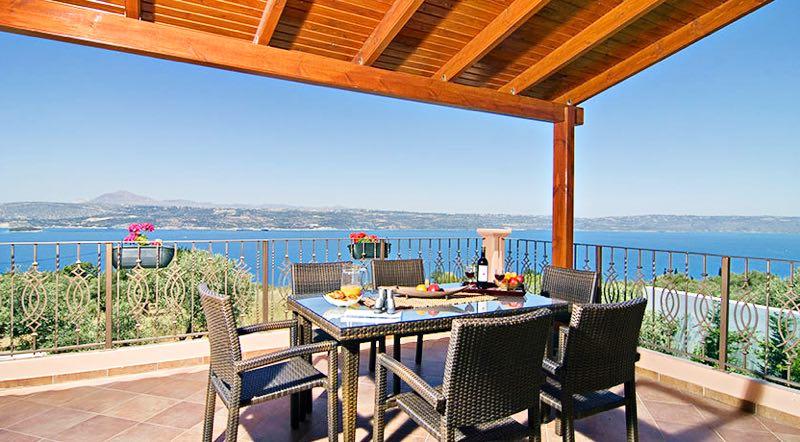 Luxury Villas for Sale in Crete 19