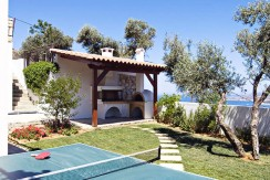 Luxury Villas for Sale in Crete 7