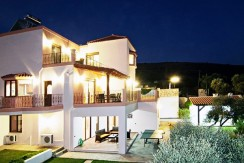 Luxury Villas for Sale in Crete 8