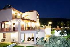 Luxury Villas for Sale in Crete 8