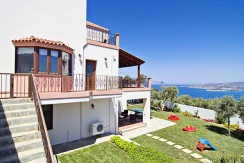 Luxury Villas for Sale in Crete 9