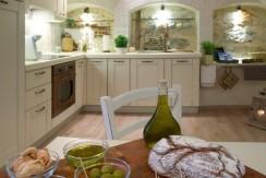 Seafront Villa crete Rethymno for sale 11