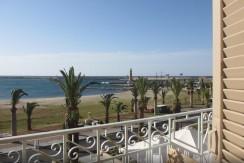 Seafront Villa crete Rethymno for sale 15