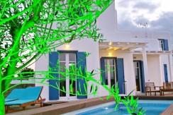 Villas Mykonos Sales1