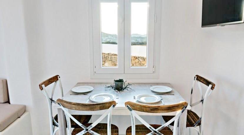 Villas Mykonos Sales10