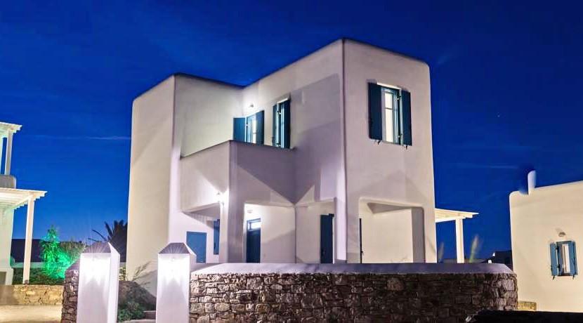 Villas Mykonos Sales12