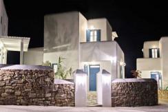 Villas Mykonos Sales13
