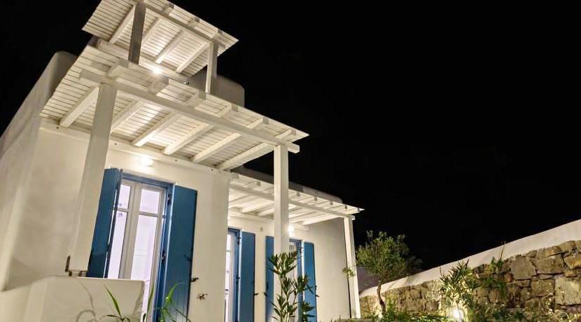 Villas Mykonos Sales14