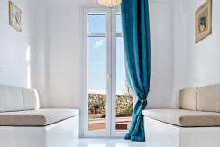 Villas Mykonos Sales15