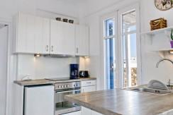 Villas Mykonos Sales16