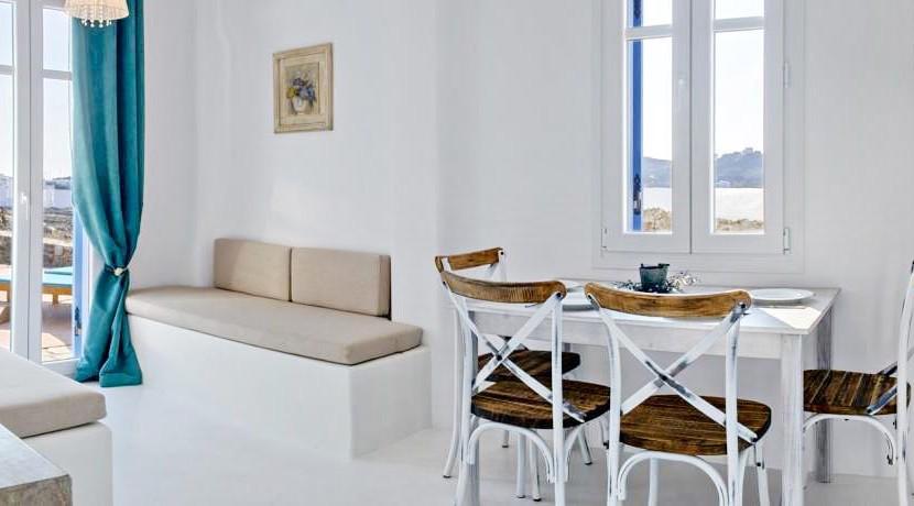 Villas Mykonos Sales18