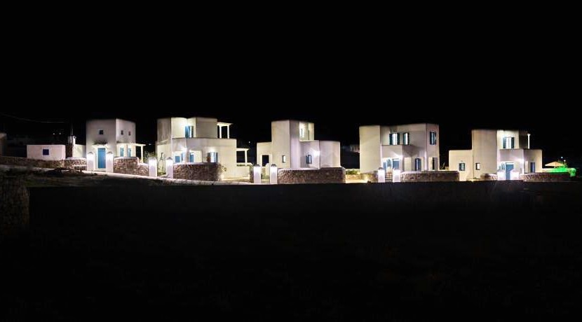 Villas Mykonos Sales19