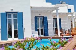 Villas Mykonos Sales2