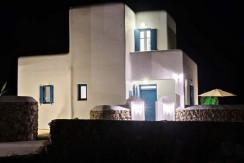 Villas Mykonos Sales20