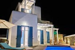 Villas Mykonos Sales21
