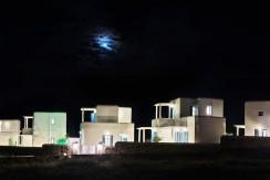 Villas Mykonos Sales22