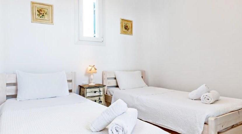 Villas Mykonos Sales23