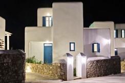 Villas Mykonos Sales24