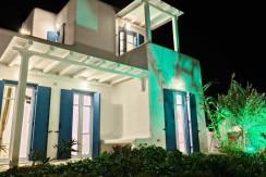 Villas Mykonos Sales25