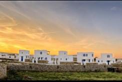 Villas Mykonos Sales26
