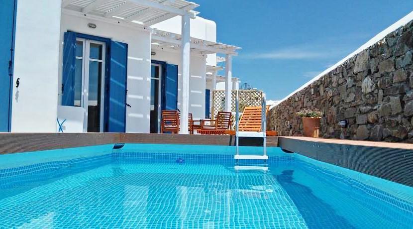Villas Mykonos Sales3