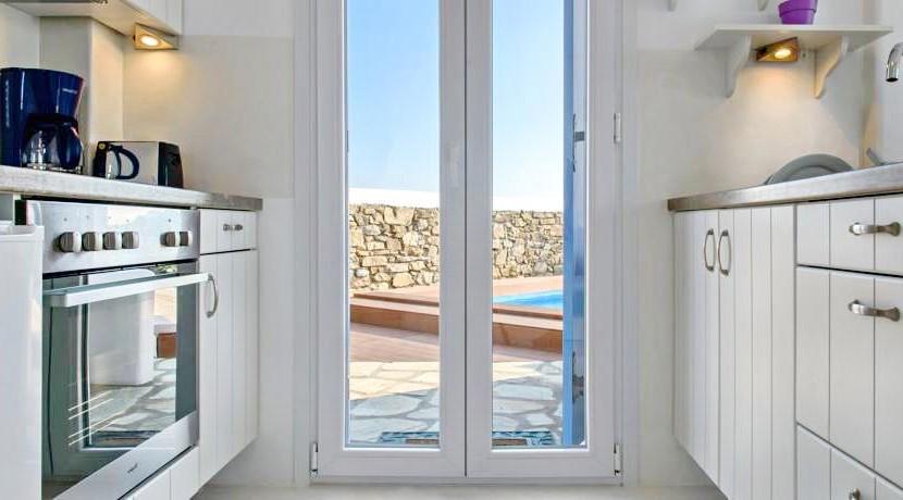 Villas Mykonos Sales4