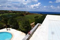 House Rethymno Crete 0