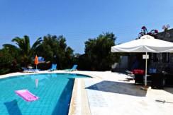 House Rethymno Crete 10
