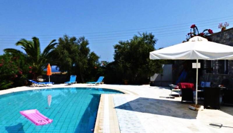 Rethymno Luxury Top Villa, Property in Greece, Luxury Estate, Top Villas,