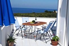 House Rethymno Crete 3