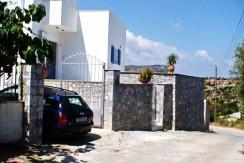 House Rethymno Crete 4